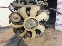 Двигатель QD32ETI Без пробега по России!
