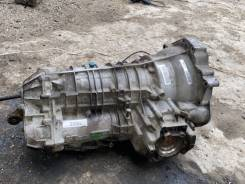 АКПП 5HP-19 EFR Audi A4 2.5tdi Passat B5 Skoda
