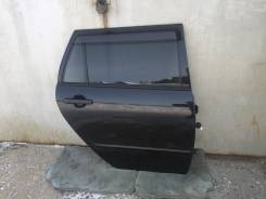 Дверь задняя правая для Toyota Corolla Fielder ZZE122, ZZE123, ZZE124