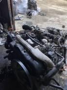 Двигатель AFB 2.5tdi Audi A4 A6 , Passat B5 AKN