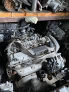 Двигатель D4CB Hyundai Starex 2.5crdi Kia Sorento