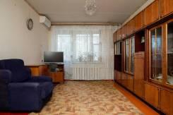 1-комнатная, улица Советская 52. Кировский, агентство, 32,9кв.м.