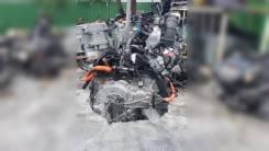Продажа двигатель