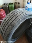 Dunlop Enasave, 215/45r17
