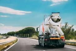 Приморье бетон состав бетонной смеси в кг
