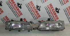 Продается Фара Toyota Sprinter Carib AE95 12-331