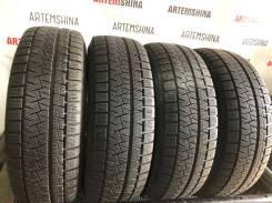 Pirelli, 205/65 R16