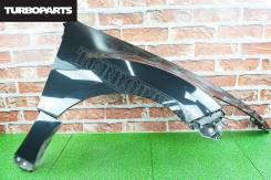 Крыло переднее правое Mazda Atenza, Mazda 6 GH [Turboparts]