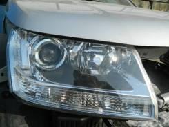 Фара правая Suzuki Escudo, Grand Vitara 2005-2015