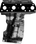 Прокладка выпускного коллектора 714121300 (Victor Reinz — Германия)
