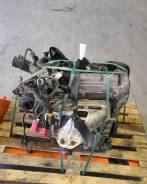 Двигатель на Subaru Trezia NCP120 1NZ-FE