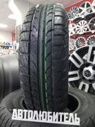 Tunga Zodiak-2 PS-7, 175/70 R13 86T