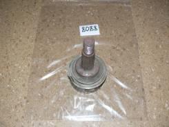 Шрус наружний TO-1-09-009, TO-09 Toyota Camry SV20, 43410-32040, 24*56