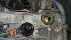 Двигатель 2AZFE Toyota Ipsum 2006г. в. (58000 км)