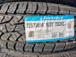 Triangle TR292, 225/70 R16