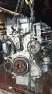 Двигатель в сборе B4204T7 Volvo XC60 12г 2.0L