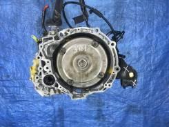 Контрактная АКПП Mazda FP/FS 4AT 2WD 1под. Установка Гарантия Отправка