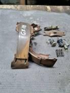 Механизм ручного тормоза Toyota MARK II, правый задний 4740530040