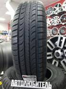Hankook Optimo K715, 205/70 R15 96T