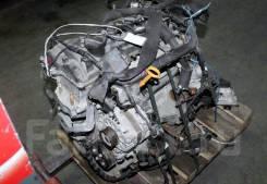 Двигатель в сборе Hyundai Solaris c 2017- HCR, 1.4 G4LC [73AQ103F00]