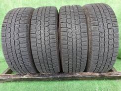Pirelli Winter Ice Control, 195/65/15