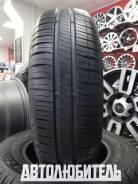 Michelin Energy XM2, 185/60 R14 82H