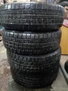 Dunlop Winter Maxx, 185 65 R15