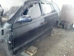 Двери боковые Тойота Калдина 190