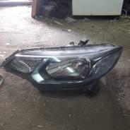 Продам фару левую Honda Fit GK3 в Иркутске