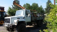 Стройдормаш БКМ-317. Продам машину бурильно-крановую БКМ-317-01, 4 250куб. см.