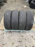 Hankook Optimo H426, 205/70 R15