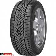 Goodyear UltraGrip Performance+, 225/45 R17 91H