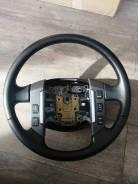 Руль L359