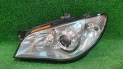 Фара на GGA, GGB, GGC, GGD Subaru Impreza Xenon 17-73