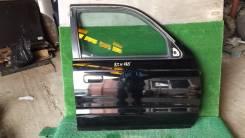 11/485 дверь передняя/правая Toyota SURF RZN185