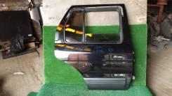 11/486 дверь задняя/правая Nissan Terrano LR50