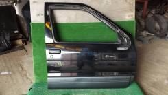 11/489 дверь передняя/правая Nissan Terrano LR50