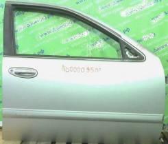 Дверь передняя Nissan Cefiro Maxima A32 правая