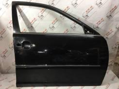 Дверь передняя правая (202-черная) Toyota Camry ACV30