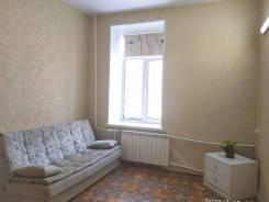 1-комнатная, улица Комсомольская 8. Центральный, агентство, 31,5кв.м.