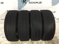 Bridgestone Blizzak VRX, 195/65 R15