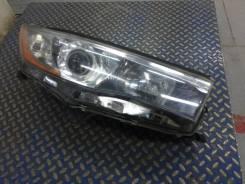 Фара LED правая Toyota Highlander XU50 2014+ оригинал 811100E220