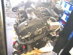 Двигатель 2.5L BMW 3 E90 N52B25A
