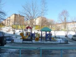 1-комнатная, проспект Находкинский 76. Рыбный порт, агентство, 34,0кв.м.