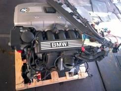 Двигатель N52B25A 2.5L BMW X3 3-Ser 5-Ser
