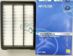 Фильтр воздушный YUIL YUT-066