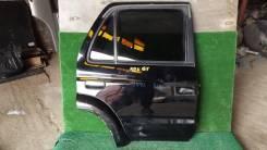 11/490 дверь задняя/правая Toyota SURF RZN185