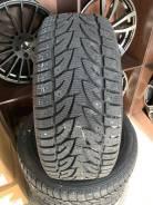 RoadX. зимние, без шипов, новый. Под заказ