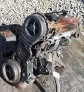 Двигатель Toyota 2E