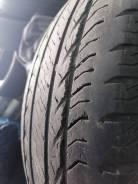 Bridgestone ecpia EP 850, 265/70 R16